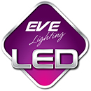 Eve Lighting